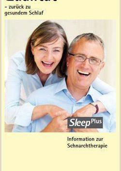presse_sleepplus