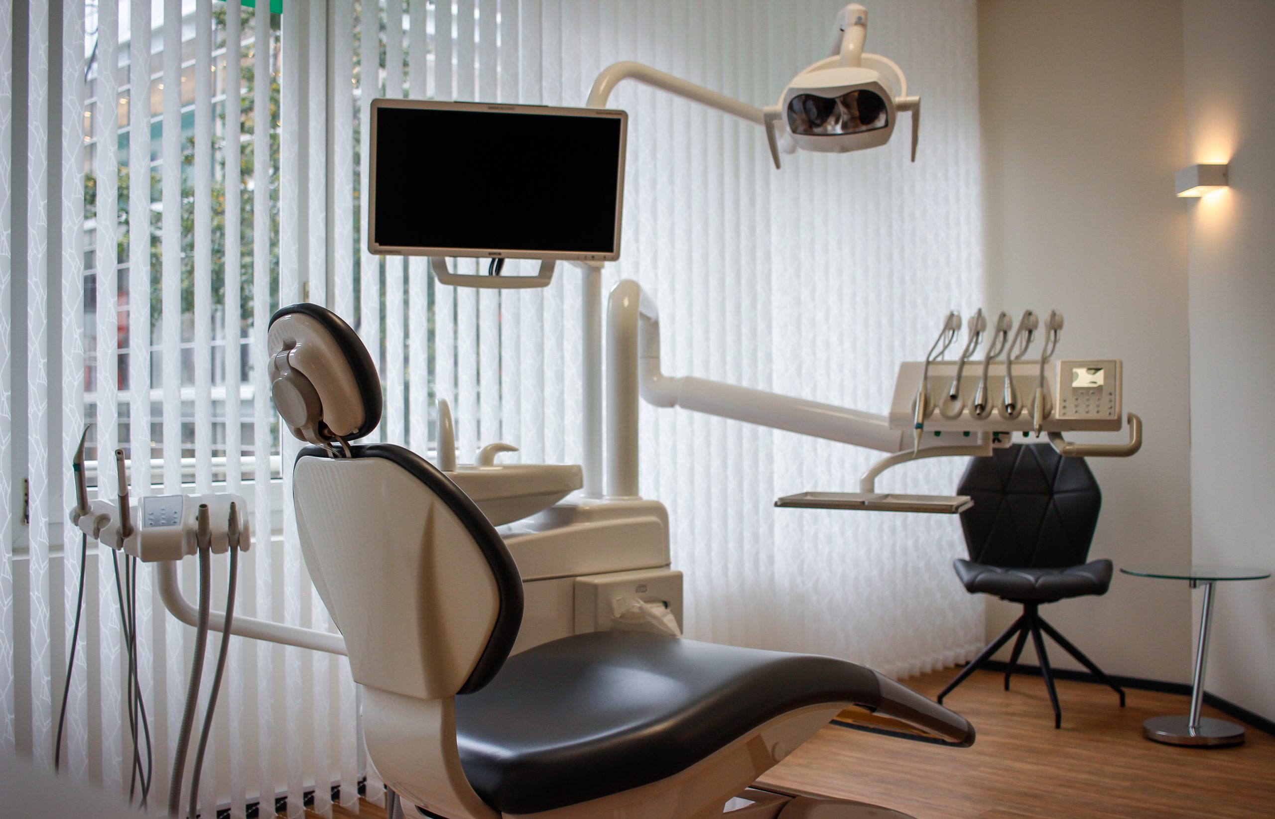 dentavita-innen-praxis